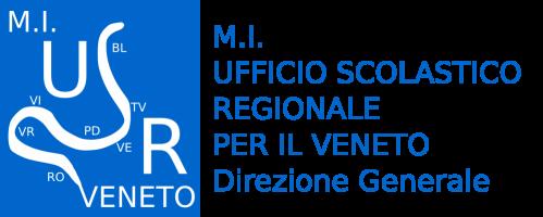 USR Veneto - Formazione